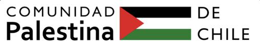 Comunidad Palestina de Chile